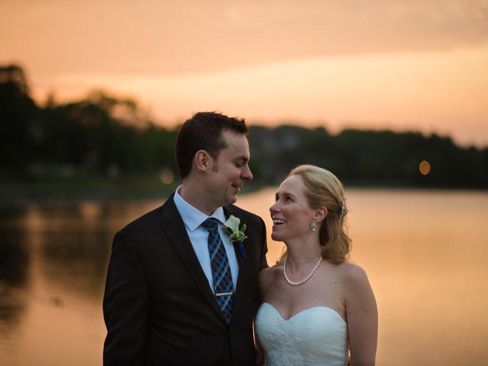 Wedding-website-22.jpg