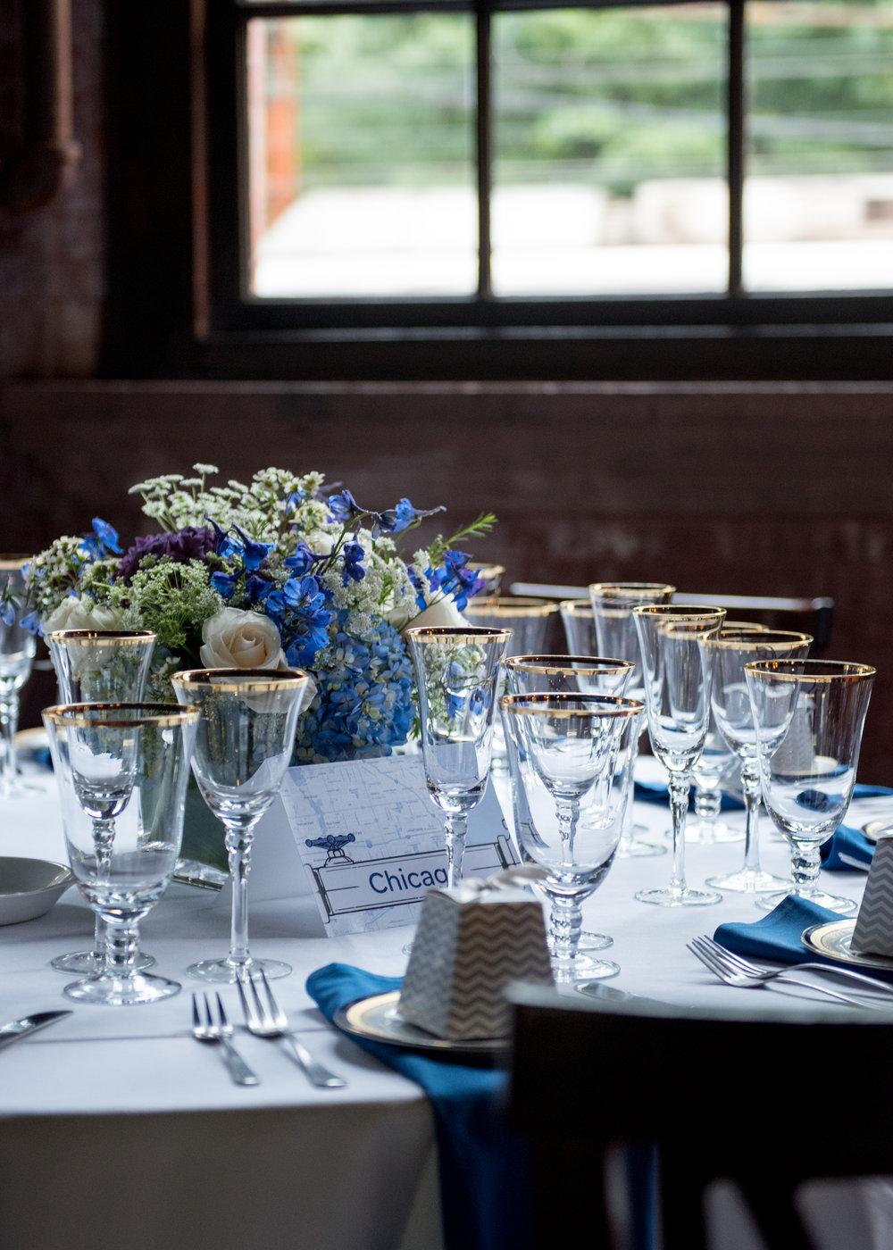 Wedding-website-18.jpg