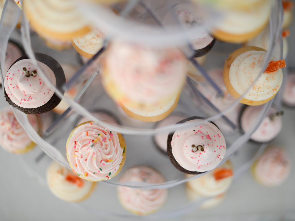 Wedding-web-add-3.jpg