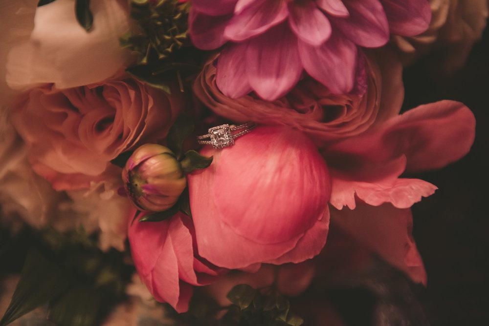 T+D Floral-11.jpg