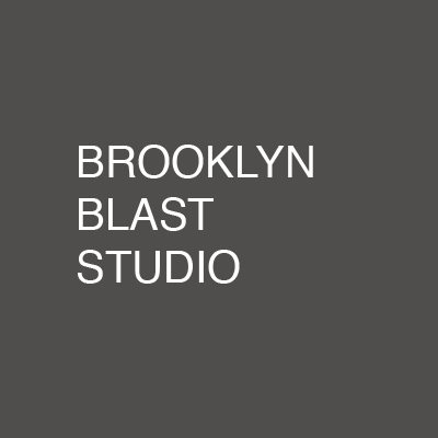 brooklyn_blast_studio.jpg