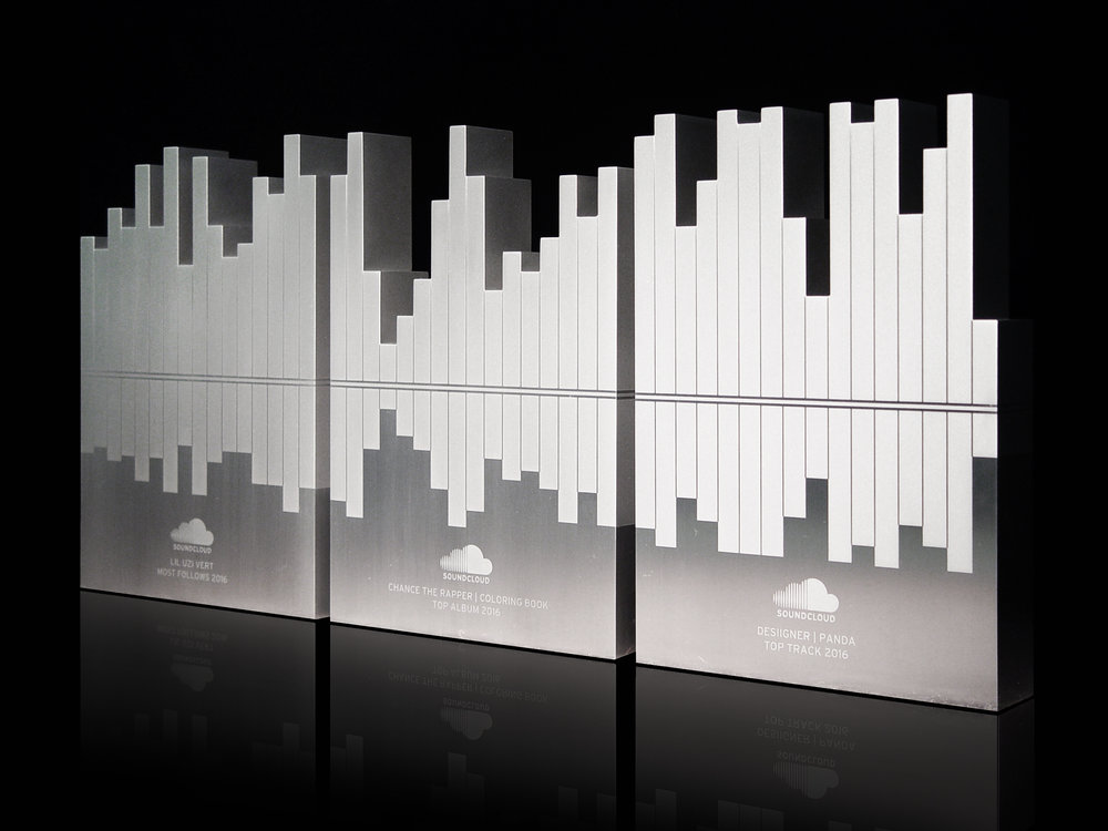 Soundcloud_Award2.jpg