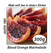 EC Blood Orange Marmalade Label.jpg