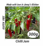 EC Chilli Jam Label.jpg