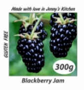 EC Blackberry Jam Label.jpg