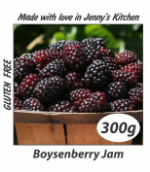 EC Boysenberry Jam Label.jpg