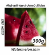 EC Watermelon Jam Label.jpg