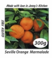 EC Seville Orange Marmalade Label.jpg
