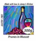 EC Prunes in Muscat Label.jpg
