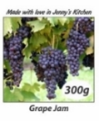 EC Grape Jam Label.jpg
