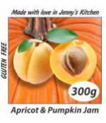 EC Apricot & Pumpkin Jam Label.jpg