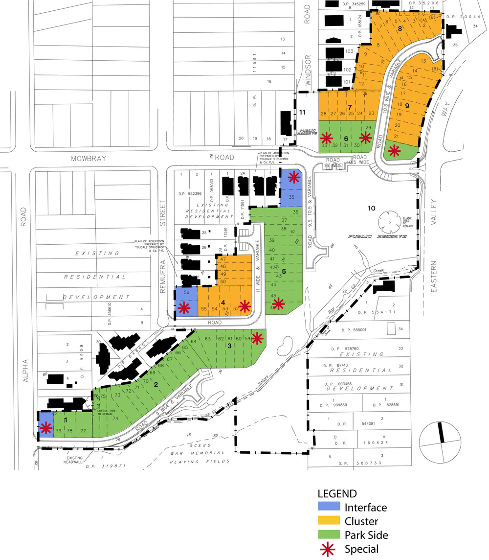 Willoughby_precinct plan.jpg