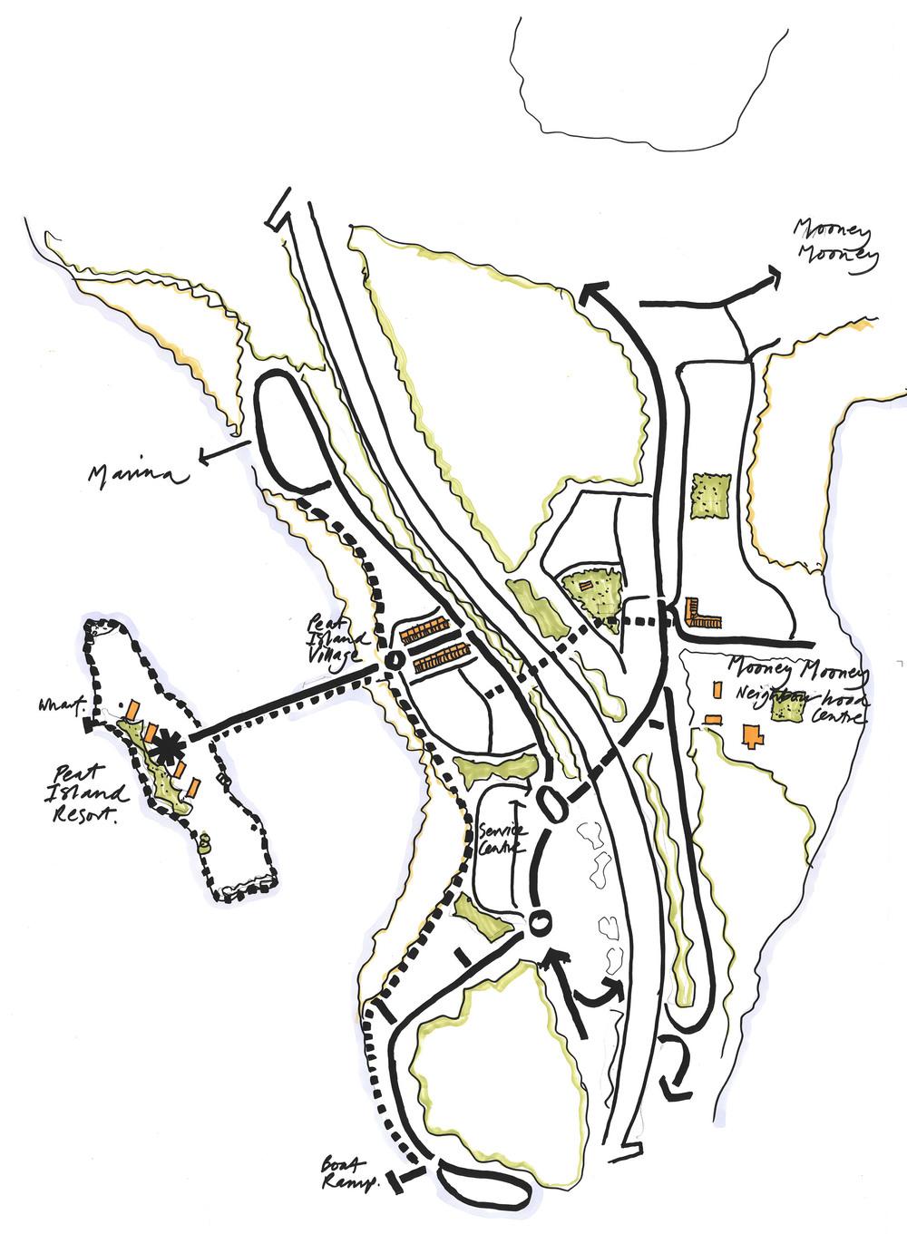 A71Concept Plan.jpg