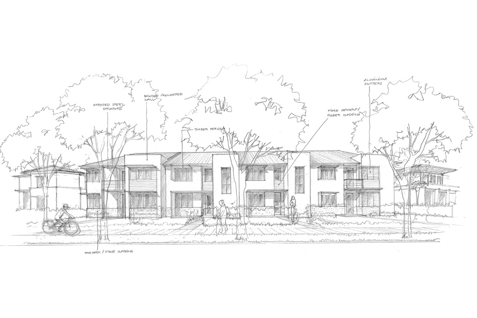 Ingleburn_Terrace.jpg