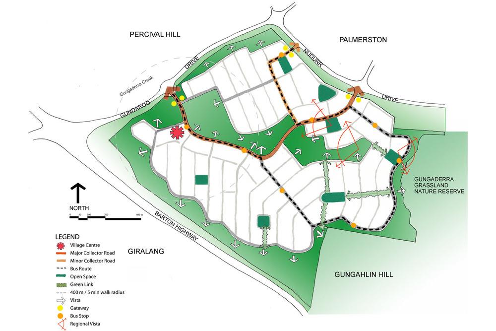 070723_Structure Plan.jpg