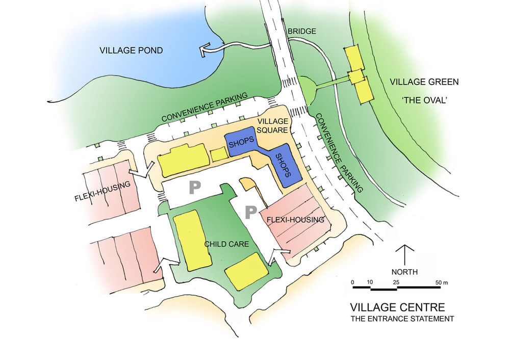 070723_Village Centre Plan.jpg