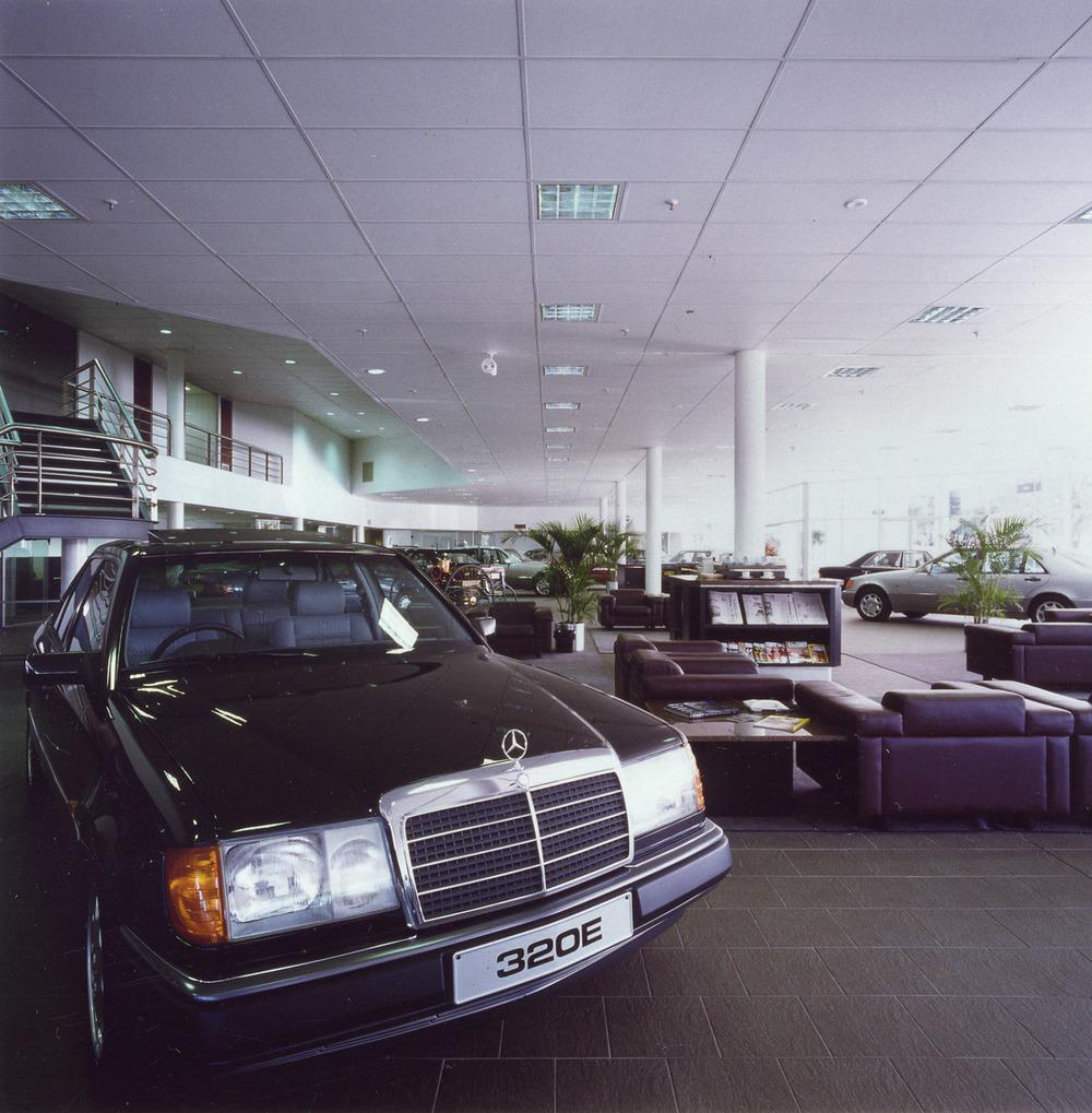 Mercedes_Zetland_3.jpg