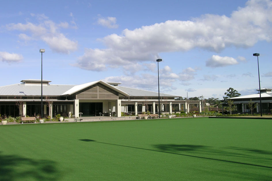 Leppington_4.jpg