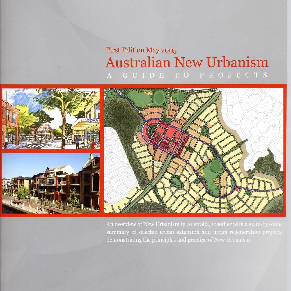 2005 cover.jpg