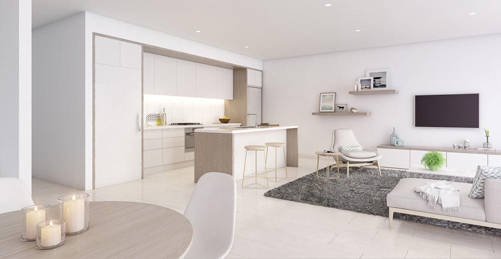 The Residences_Interior_Kitchen__03 (small).jpg