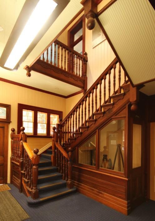 16054_Dubbo stairs.jpg
