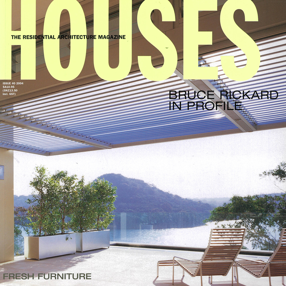 Houses Magazine Cover cropped.jpg