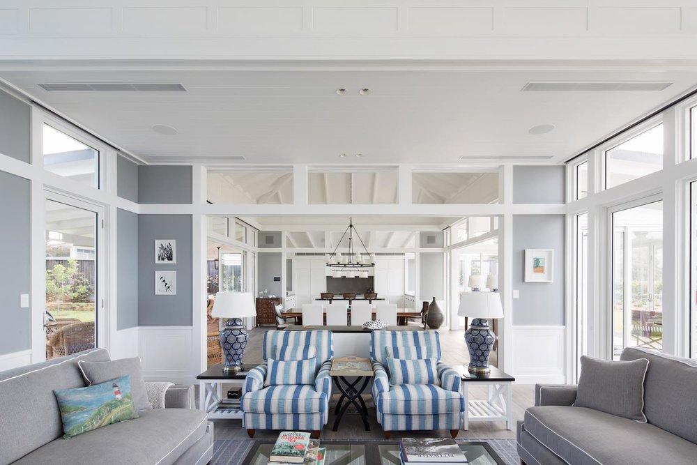 15009_Beach House_Mona Vale (8).jpg