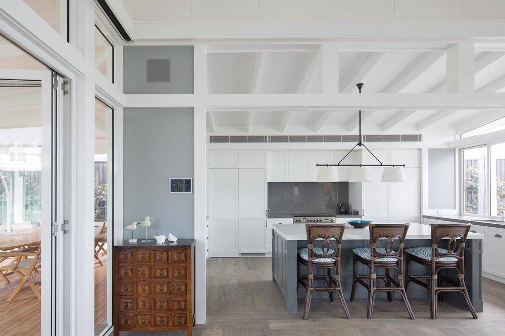 15009_Beach House_Mona Vale (17).jpg