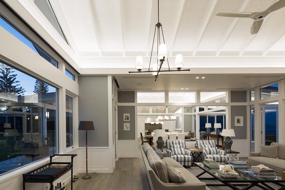 15009_Beach House_Mona Vale (55).jpg