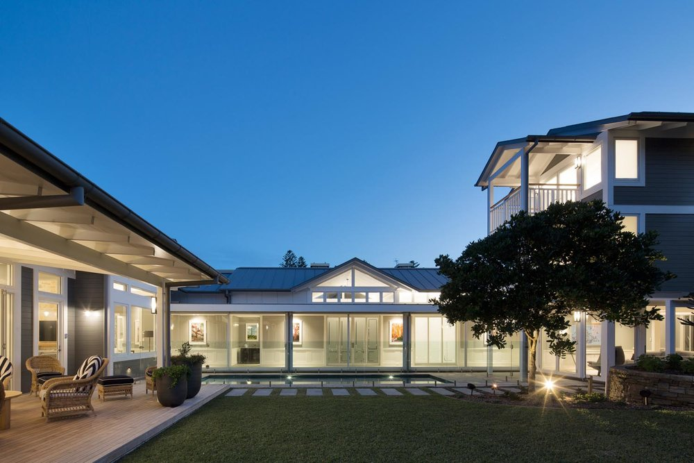 15009_Beach House_Mona Vale (60).jpg