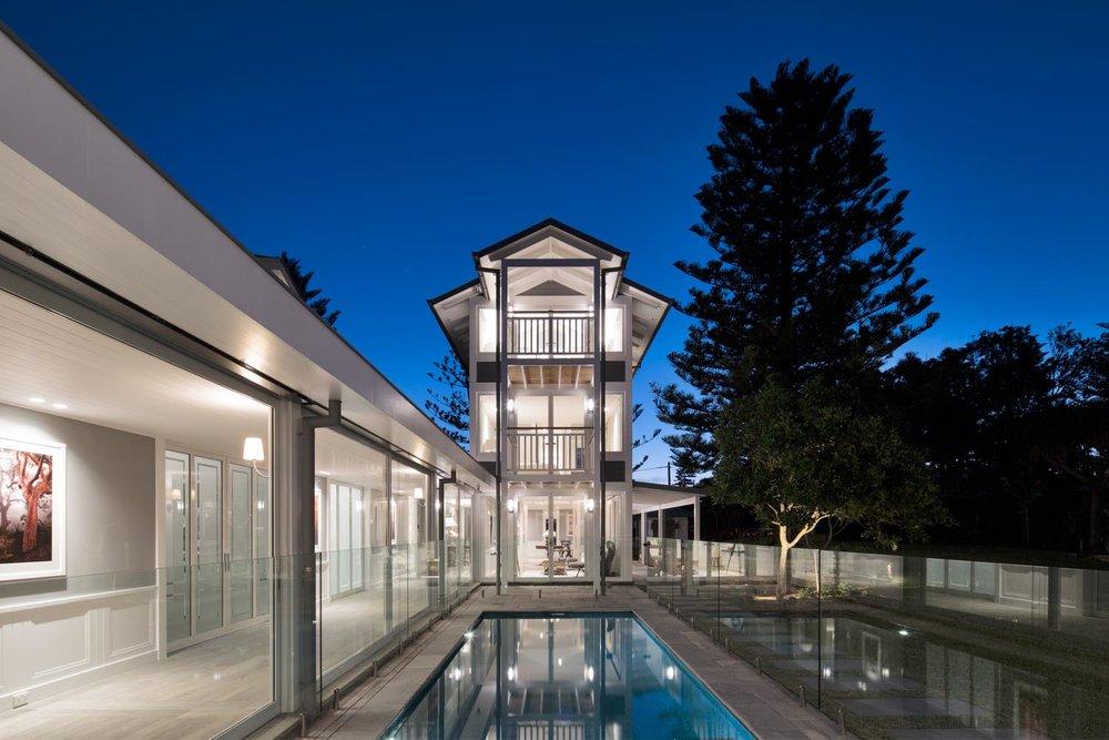 15009_Beach House_Mona Vale (75).jpg