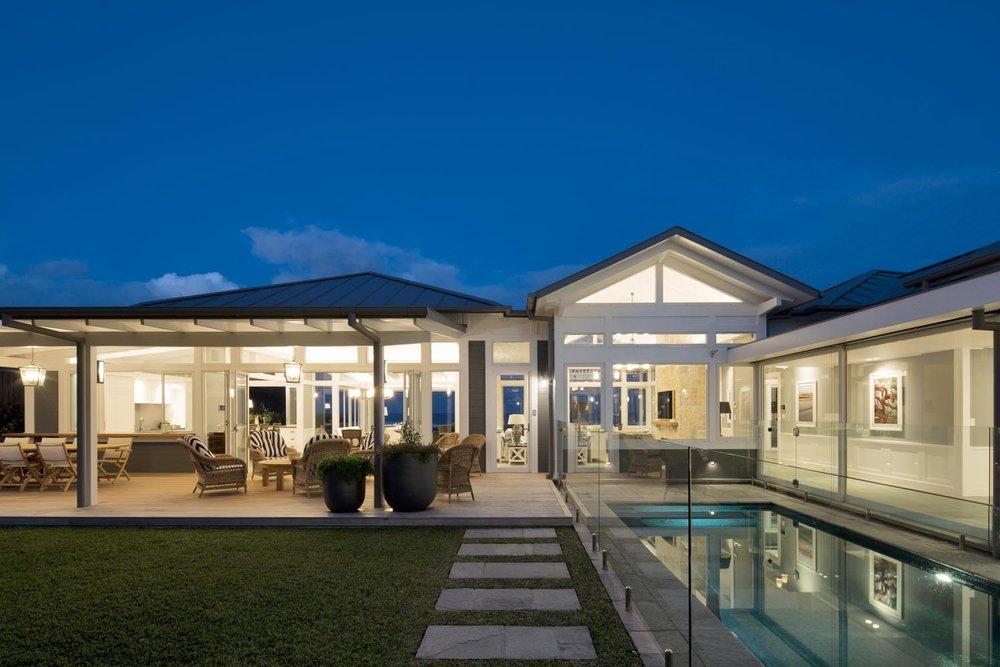15009_Beach House_Mona Vale (67).jpg