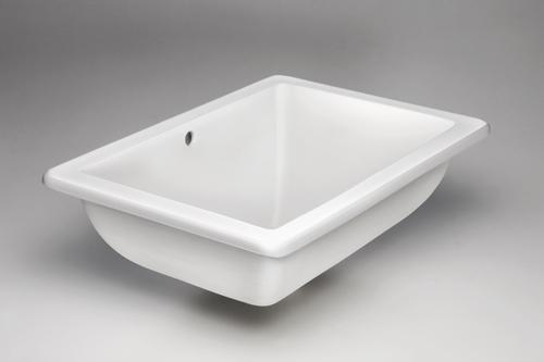 O\'Brien Sinks - Made in the USA - Handmade Porcealin Ceramic ...