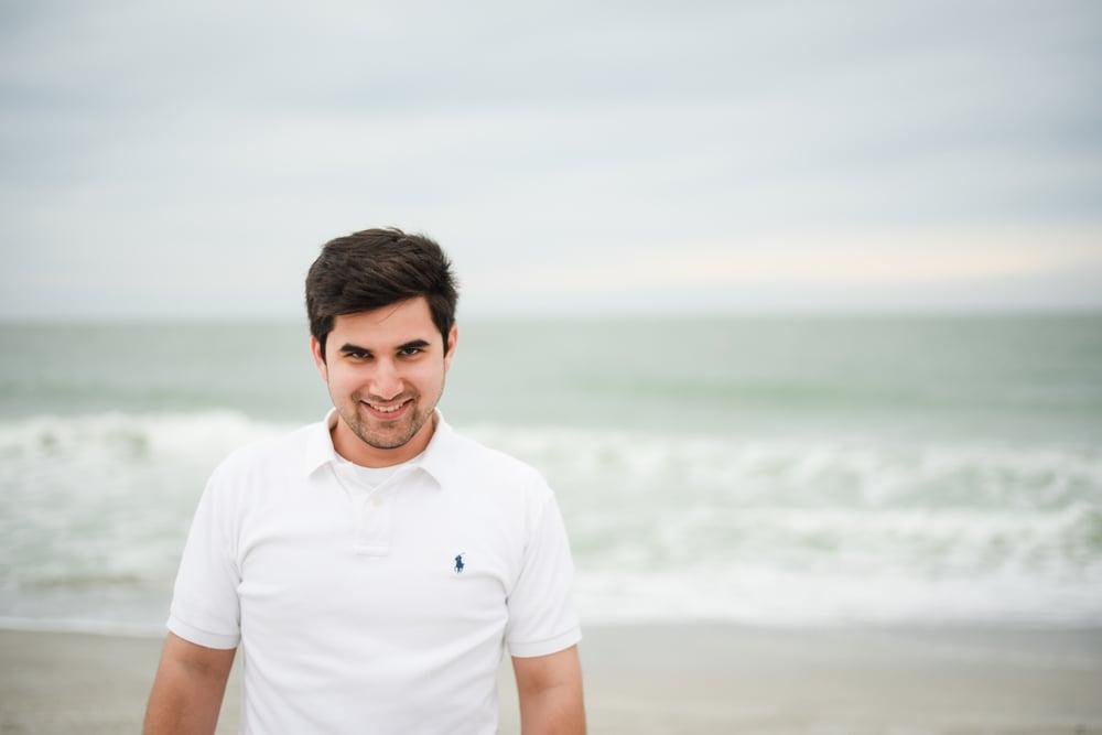 beach-24.jpg
