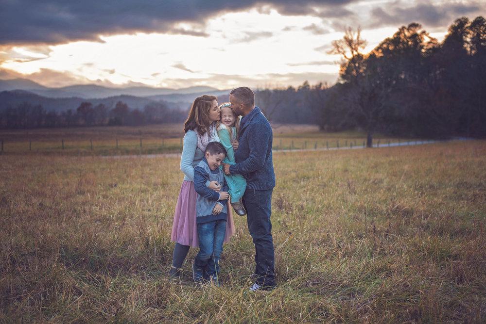 Sardinas_Family.jpg