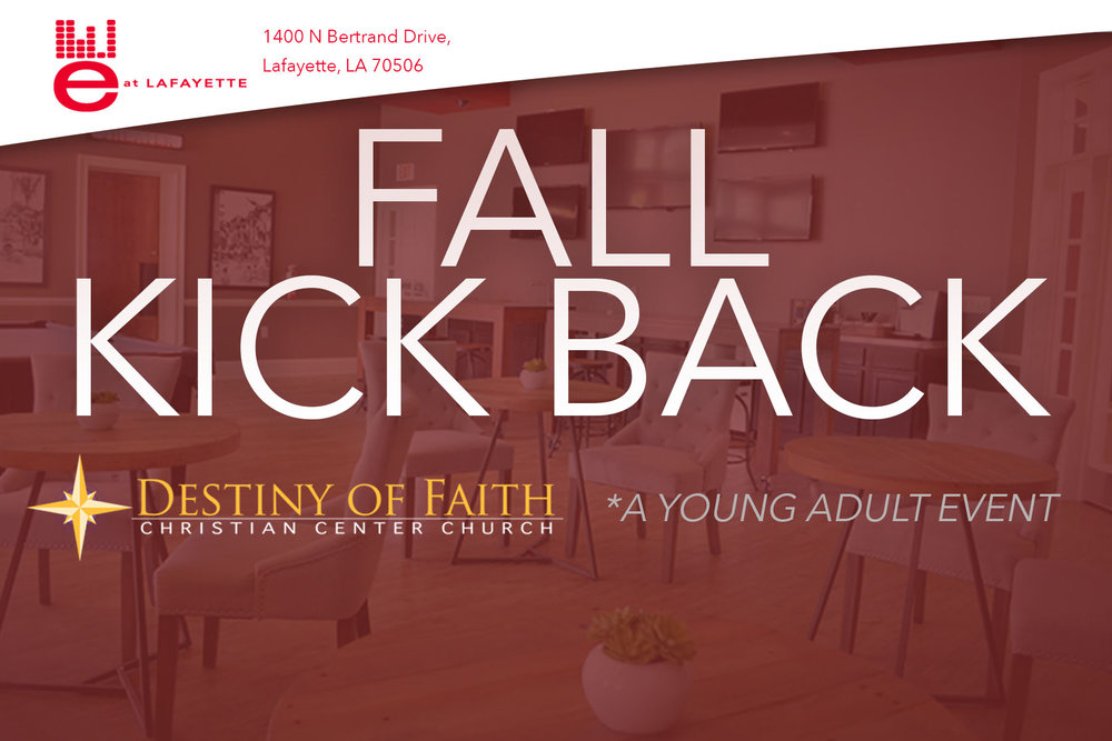 fallkickback_fb.jpg