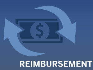 Reimbursement Form -