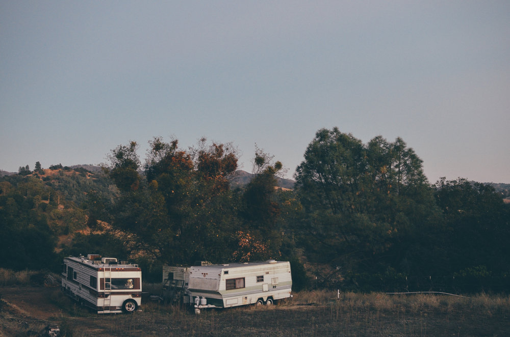 california-70.jpg