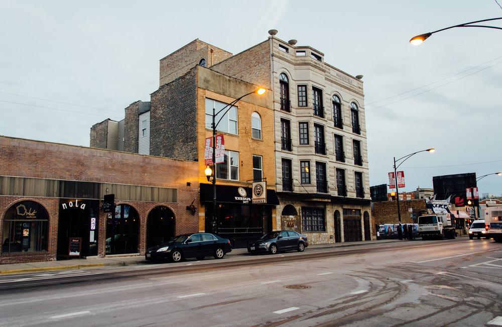 chicago-1-9.jpg