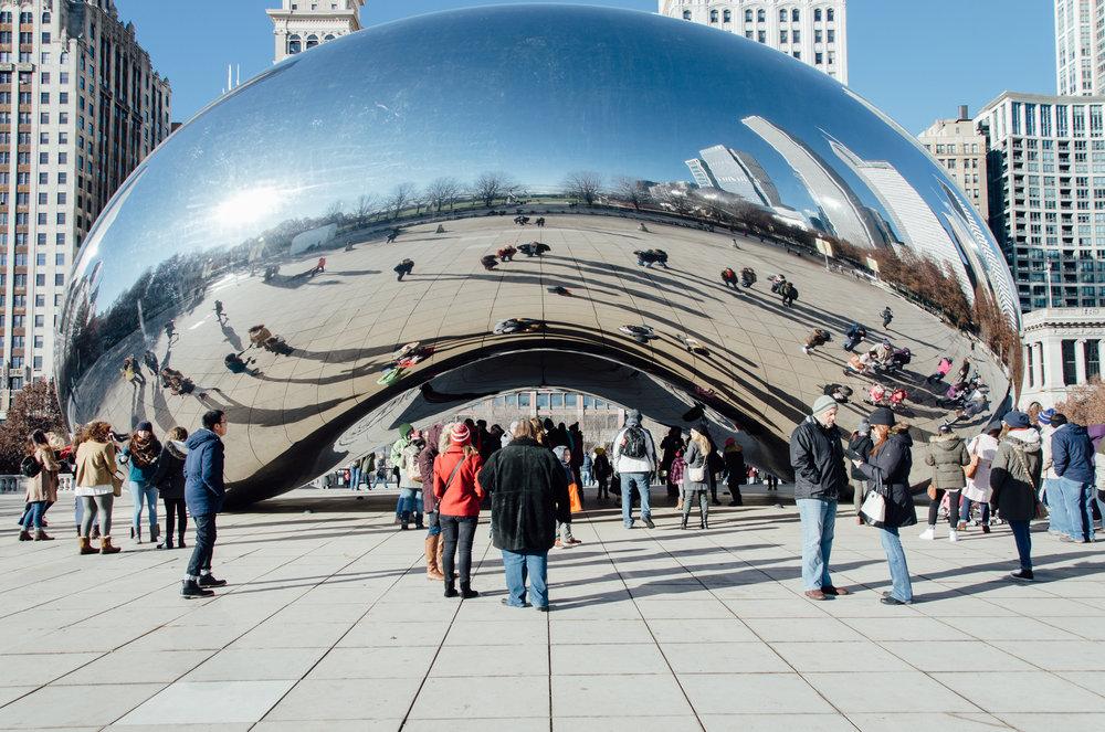 chicago-1-17.jpg