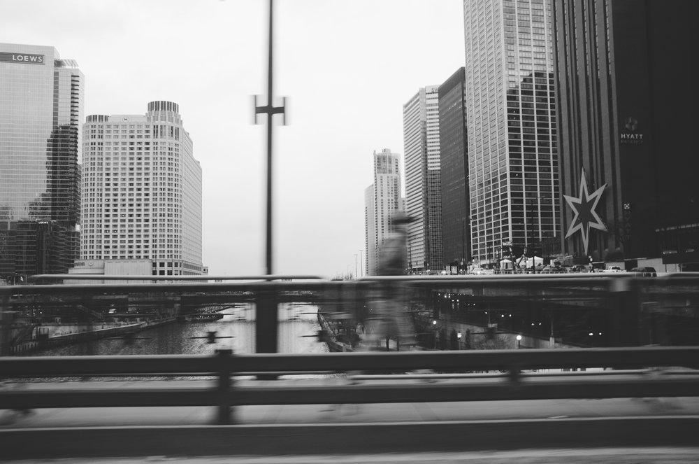 chicago-1-29.jpg