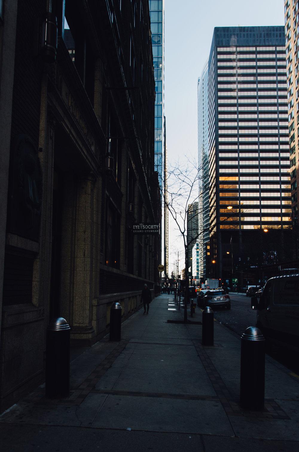 chicago-1-35.jpg