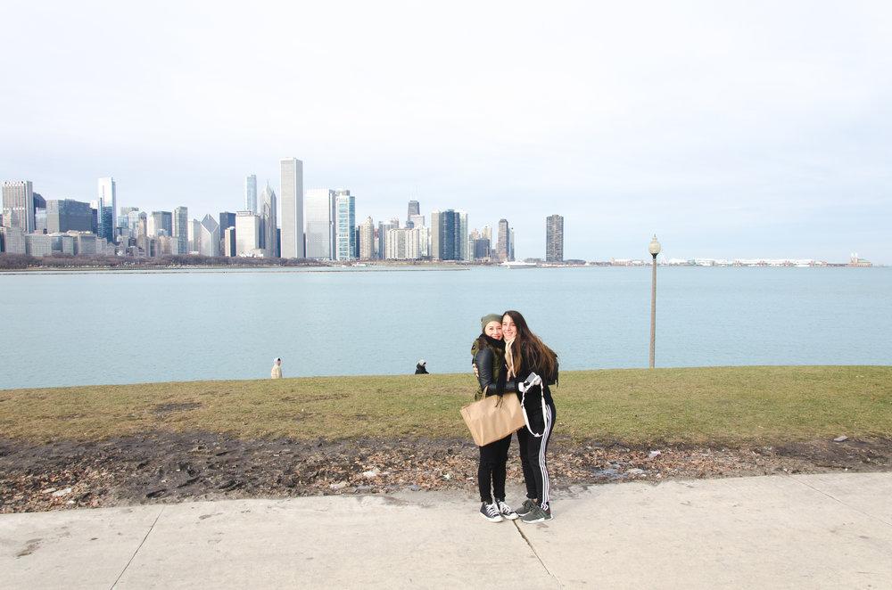chicago-1-45.jpg