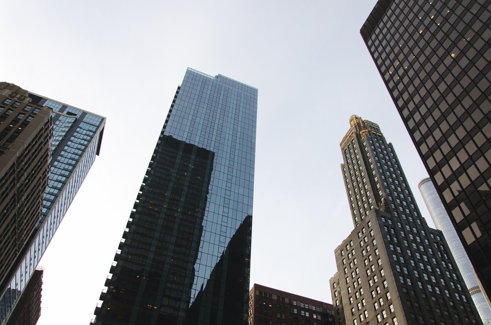 chicago-1-42.jpg