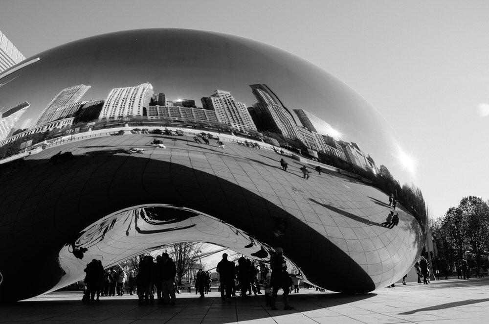 chicago-1-18.jpg