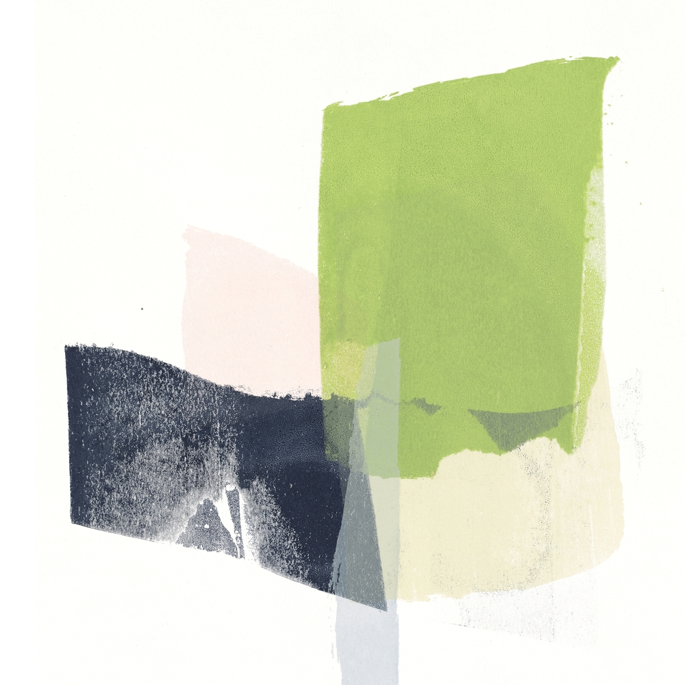 Deconstructed landscape sq.jpg