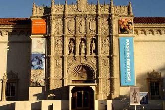 museumofart2.jpg