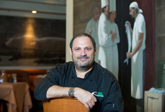 Chef-Jeffrey-Strauss1.jpg