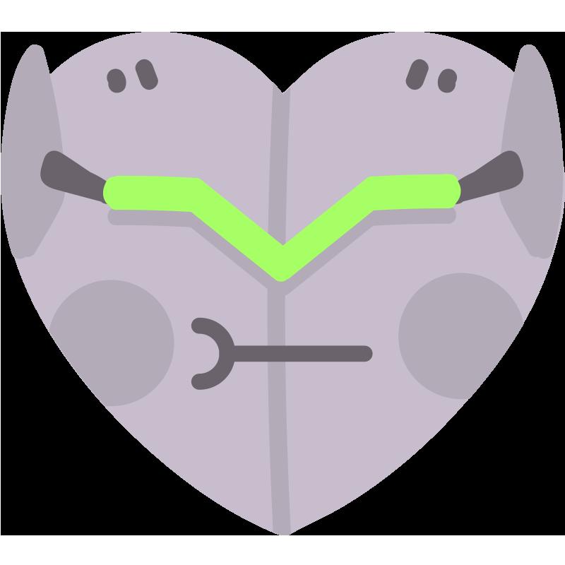 dragonbitch.png