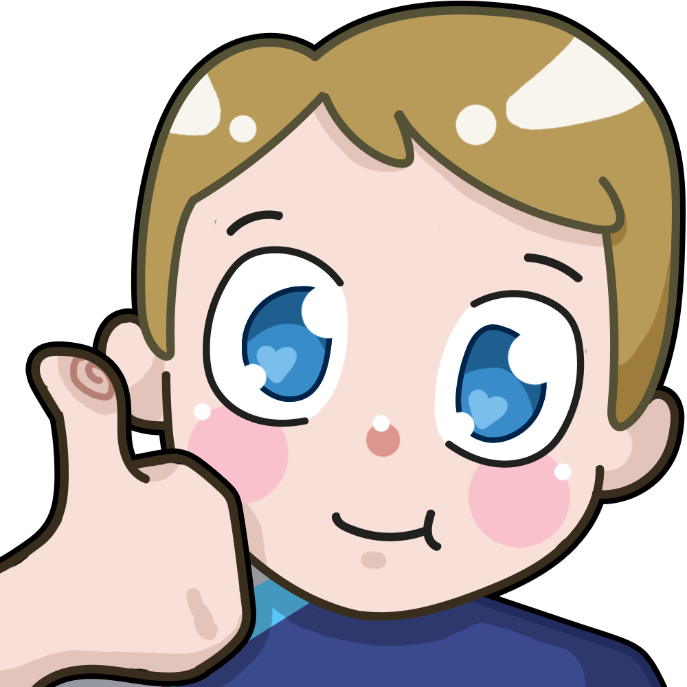 coccothumbsup.png